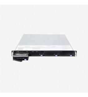 InVS-9704H
