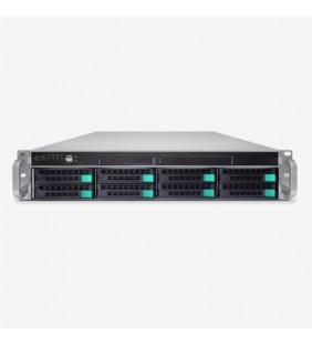 InVS-9708H