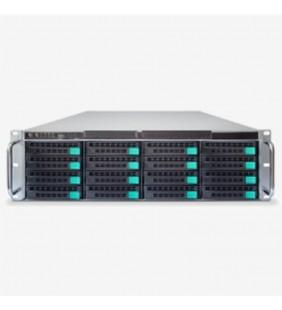 InVS-9716H