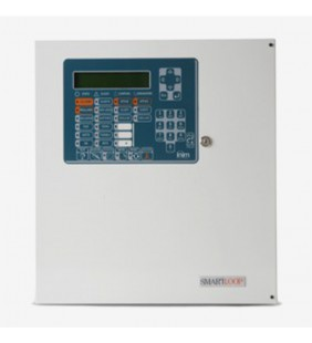 SmartLoop/2080-G