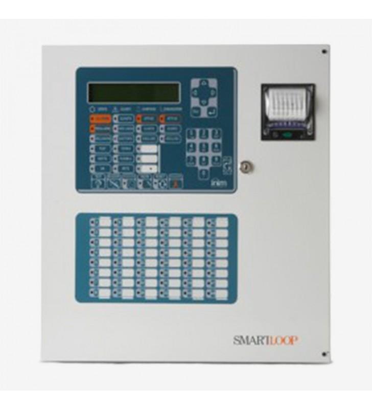 SmartLoop/2080-P