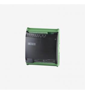 COSEC ARC IO800 CONTROLLER