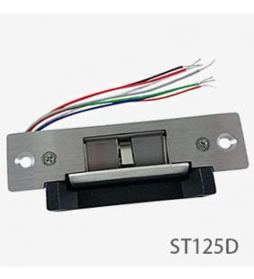 ST125D