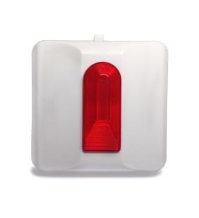 LED-I-02-A