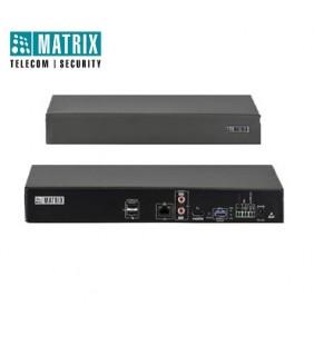 NVR0801X