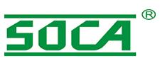Socatech
