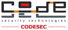 Codesec
