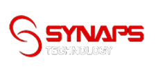 Synaps technology
